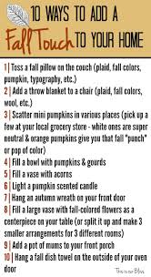 25 unique fall room decor ideas on pinterest autumn decorations