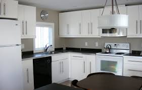Noble Glass Doors For Kitchen Cabinets Tags  Kitchen Cabinet With - Ikea kitchen cabinet handles