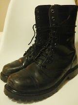 womens boots size 9 ebay jump boots for sale only 3 left at 60