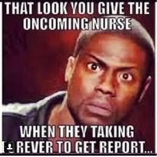 Sleep At Work Meme - 209 best cnaseriousness images on pinterest ha ha funny stuff
