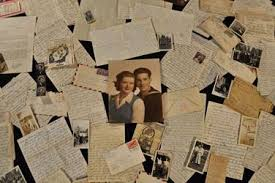film till then a journey through wwii love letters