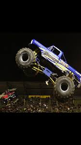 monster truck show in san diego obsessionracing com u2014 obsession racing home of the obsession
