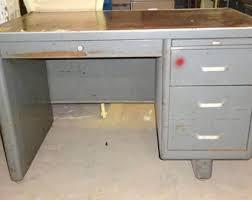 Small Tanker Desk Tanker Desk Etsy