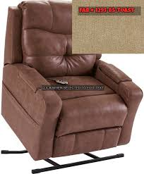 lane miguel lift recliner 939 00 free freight no sales tax