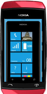 windows 10 themes for nokia asha 210 lumia1 png