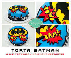 the world u0027s newest photos of batman and torta flickr hive mind