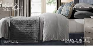 Coverlets On Sale Quilts U0026 Coverlets Rh