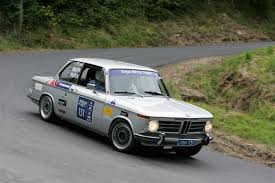bmw rally car for sale bmw 2002 circuit race and tarmac rally car for sale