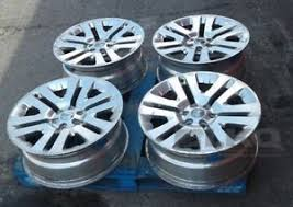 Used Tires And Rims Denver Co Used Aftermarket Rims Wheels Tires U0026 Parts Ebay