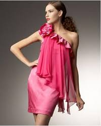 Dresses For Wedding Guests 2011 Celebrity Wedding Guest Dresses Fashio Character Occupation