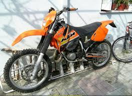 1999 ktm sx 125 moto zombdrive com