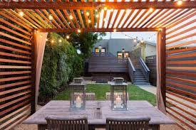Cheap Pergola Ideas by Pergola The Garden And Patio Home Guide
