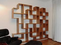 unique bookshelves easy to make bookshelves unique design 10 good designer