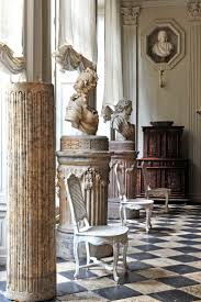 French Style Homes Interior by 264 Best Decadent Opulence Images On Pinterest Architecture