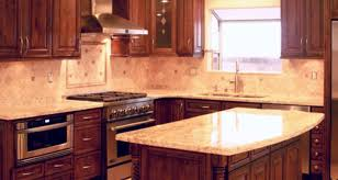 impressive kitchen cabinet wood ideas tags kitchen cabinets wood