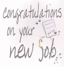congrats on your new card the wee card shop buy congratulations on your new card on