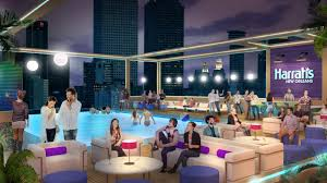 harrah s hotel new orleans front desk harrah s wants to add 2nd luxury hotel to its new orleans casino