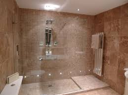 Travertine Bathroom Designs - Travertine in bathroom