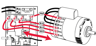 oven wiring diagram for electrolux whirlpool gas oven diagram