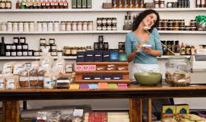 profitable business ideas for mommies in small towns