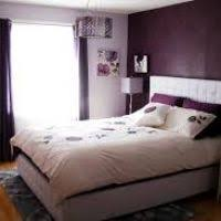 Popular Bedroom Colors Dark Purple And Green Bedroom Thesouvlakihouse Com