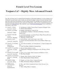 light a candle for peace lyrics french language course