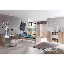 komplett jugendzimmer 43 best komplett jugendzimmer images on woody buy now