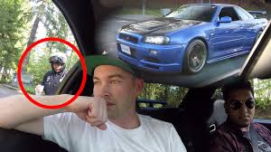 nissan skyline price in australia pulled over driving my friend u0027s r34 nissan skyline gtr in the