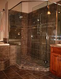 tiled shower ideas for bathrooms tiled shower ideas for bathrooms bathroom shower tile design how