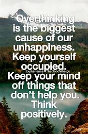 best 25 think positive quotes ideas on pinterest stay positive