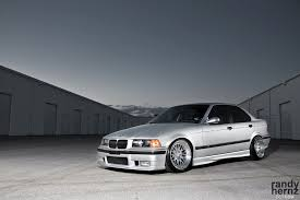 e36 1998 bmw m3 sedan all maintenence completed archive