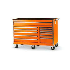home depot tool cabinet home depot drawer liner showy tool drawer liners photos toolbox box