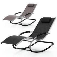 debenhams garden furniture sun loungers garden furniture ideas