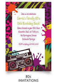 party invitations party invitations marialonghi