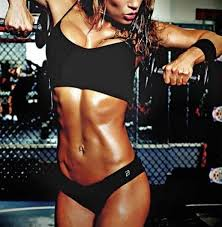 87 best gym u0026 stuff images on pinterest health be strong and