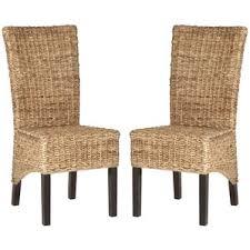 safavieh dining chairs you u0027ll love wayfair