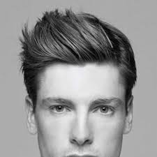 popular hair cuts for tall head 5 killer hairstyles for men time to impress your woman crazemag