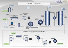 100 rx7 wiring diagram arduino as ecu page 11 miata turbo