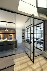 cloison vitree cuisine cloison vitree cuisine verriare cloison vitrace pour sacparer la