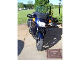 kawasaki concours 14 for sale used motorcycles on buysellsearch