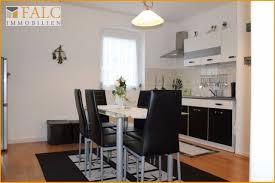 Esszimmer Tuebingen Wohnung Zum Kauf In Werl Super Helle Gepflegte Etw Falc