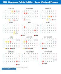printable planner 2015 singapore 2015 school holiday calendar singapore printed for no charge