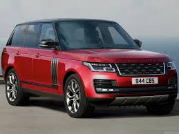 red land rover land rover range rover photos photo gallery page 2 carsbase com