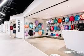 Bullring Floor Plan Bullring Linkstreet Unit K1 Pop Up Shops In Birmingham