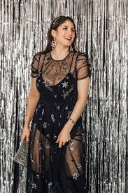 express new years dresses new year s ideas