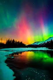aurora borealis northern lights aurora borealis northern lights northern lights pinterest