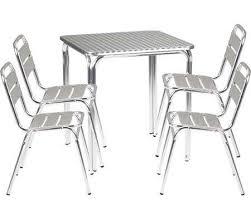 tavoli e sedie da giardino usati tavoli esterno tavoli e sedie