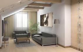Houzz Modern Sofas by Houzz Apartment Living Room Staradeal Com