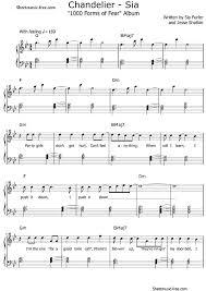 Youtube Chandelier Lyrics Of D Song Chandelier By Sia Lyrics To Chandelier By Sia