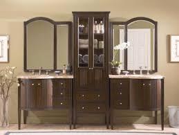 ideas for bathroom vanities bathroom vanity pictures gallery qnud